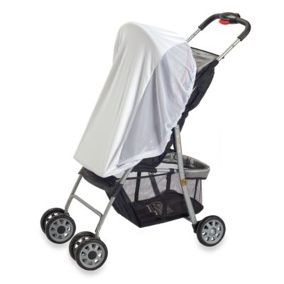 Off-White Strollers