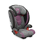 Recaro® ProBooster High Back Booster Seat in Riley
