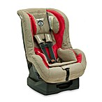 Recaro® Euro Convertible Car Seat in Bella
