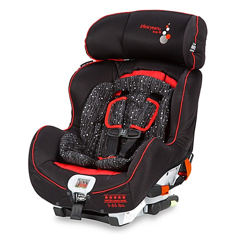 the first years by tomy tru fit convertible car seat in sticks n stones buybuy baby. Black Bedroom Furniture Sets. Home Design Ideas