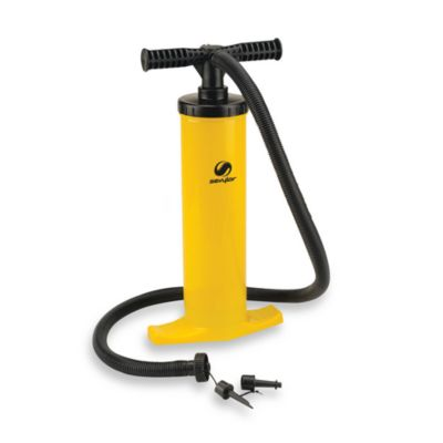 Coleman® Sevylor Dual Action Hand Pump