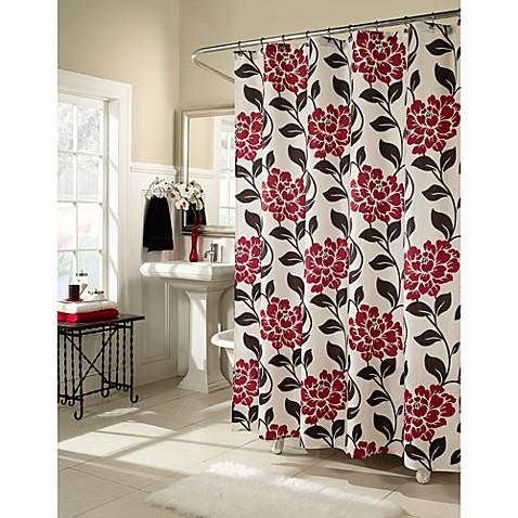 Southwest Design Bathroom Accessories Home Decorating