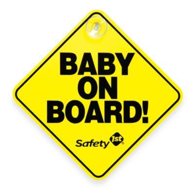 Yellowwhite Baby Registry Favorites