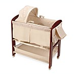 Contours® Orion 3-in-1 Bassinet