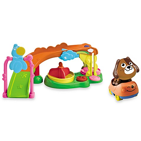 Pretend Toys For Toddlers Bed Bath And Beyond