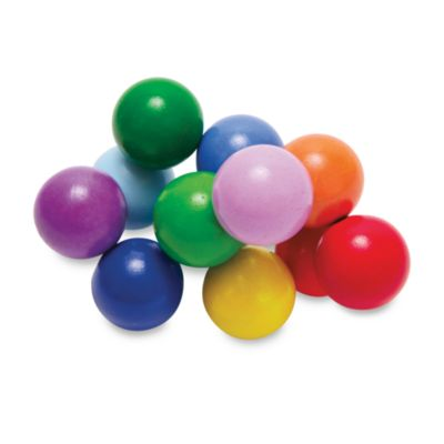 Manhattan Toy® Classic Baby Beads