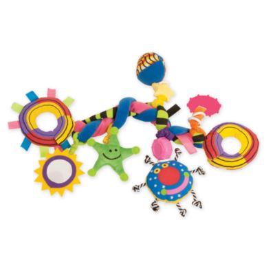 Manhattan Toy® Whoozit Big Bang