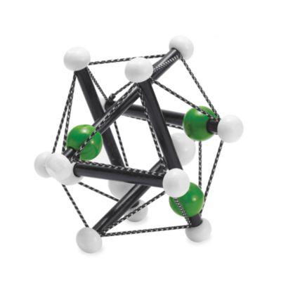 Manhattan Toy® Skwish Elements
