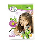Brainy Baby® 123s DVD: Deluxe Edition