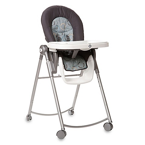 Safety 1st® Adaptable High Chair in Rings