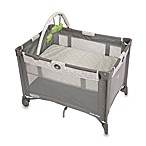 Graco® Pack 'n Play® Playard with Automatic Folding Feet in Pasadena™