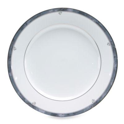 Moonstone 10 1/2-Inch Dinner Plate