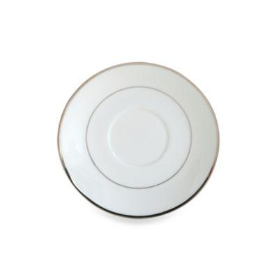 Mikasa® Cameo Platinum Saucer