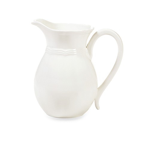 Miasa® French Countryside Pitcher
