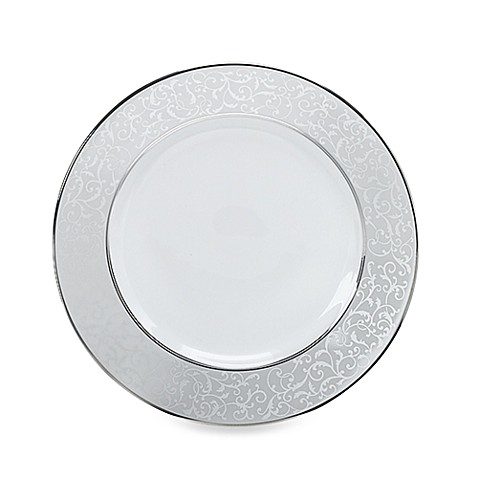 Mikasa® Parchment 7-Inch Bread and Butter Plate