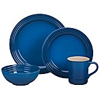 Le Creuset® Dinnerware in Marseille