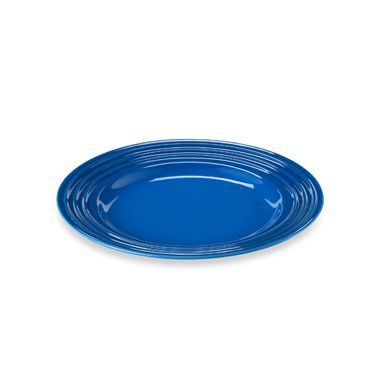 Le Creuset® 10-Inch Salad Plate in Marseille