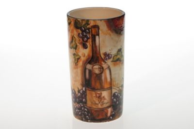 Wine Cellar Collection Wine Cooler