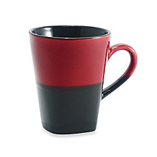 222 Fifth Comino 10-Ounce Mug