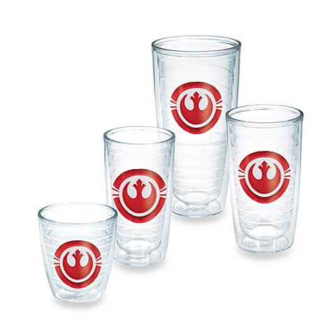 Tervis® Star Wars™ Rebel Symbol 16-Ounce Tumbler