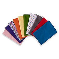 Colorful Dreams Sheet Set