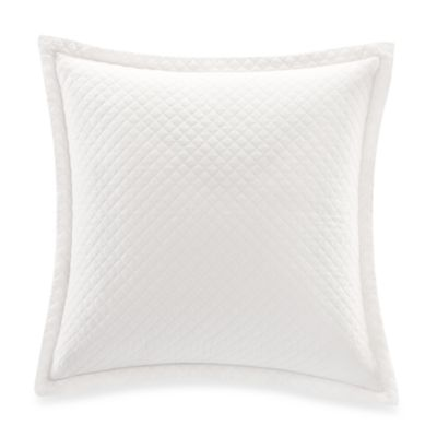 Harbor House Chelsea Paisley 18-Inch Square Toss Pillow