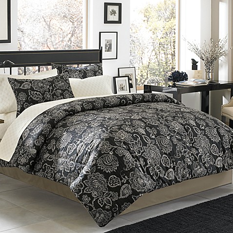 Garland Complete Bed Ensemble
