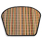 Bright Stripe Bamboo Placemat