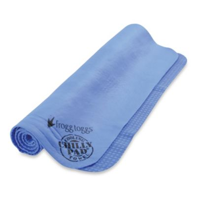Chilly Pad® Super Cooling Towel