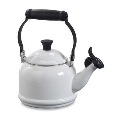 Dishwasher Safe Tea Kettle