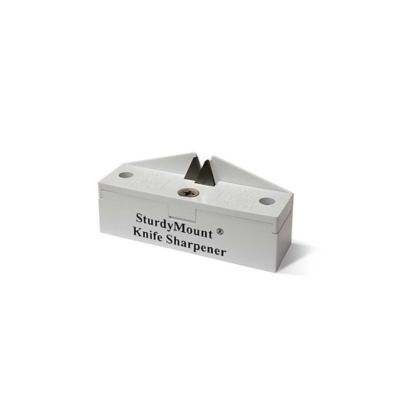 AccuSharp® SturdyMount Knife Sharpener