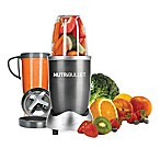 MagicBullet® NutriBullet™ 12-Piece Set