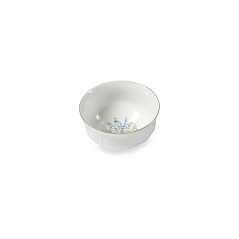 Mikasa® Botanical Bouquet 6-Inch Cereal Bowl