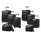 Samsonite® Aspire Sport Spinner Luggage - Black