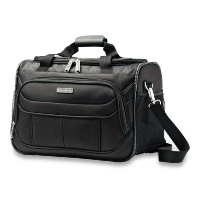 Samsonite® Aspire Sport Boarding Bag in Black
