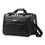 Samsonite® Aspire Sport Boarding Bag in Black