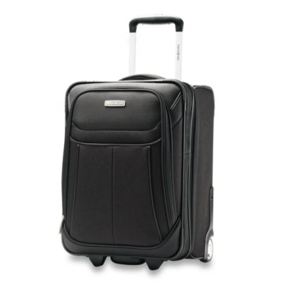 Samsonite® Aspire Sport 17-Inch Business Upright in Black