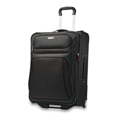 Samsonite® Aspire Sport 25-Inch Upright in Black