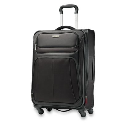 Samsonite® Aspire Sport 25-Inch Spinner in Black