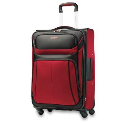 Samsonite® Aspire Sport 29-Inch Spinner in Red