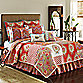 Dena™ Home Kalani King Pillow Sham