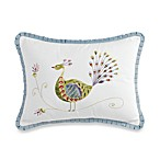 Dena™ Home Kalani Breakfast Pillow