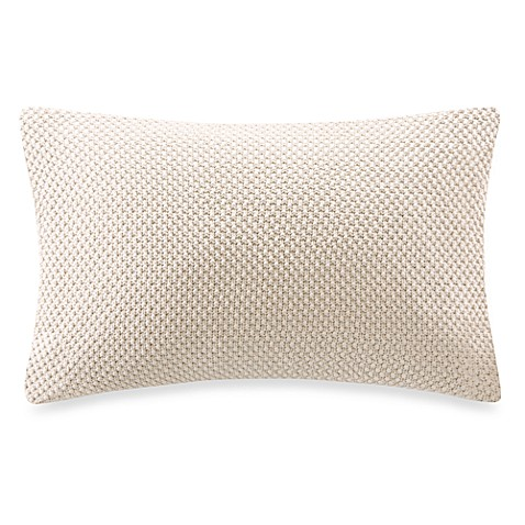 Harbor House Manchester Throw Pillow