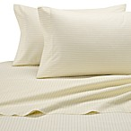Laura Ashley® Berkley Sheet Set