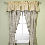 Laura Ashley® Berkley Window Treatments