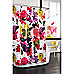 Anthology™ Avery 70-Inch W x 72-Inch L Fabric Shower Curtain