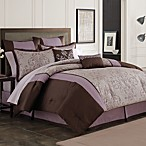 Manor Hill® Amara Complete Bed Ensemble