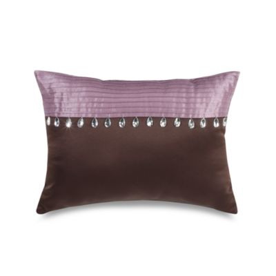 Manor Hill® Amara Breakfast Toss Pillow