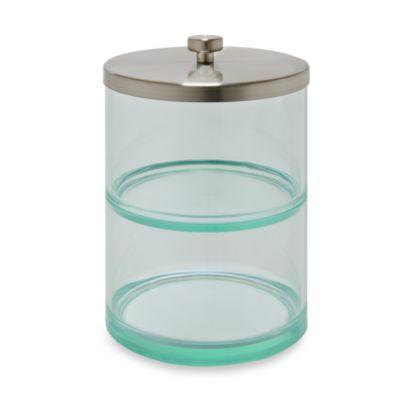 Double Jar