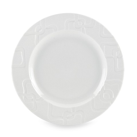 Lenox® Vibe Links 9-Inch Accent Plate